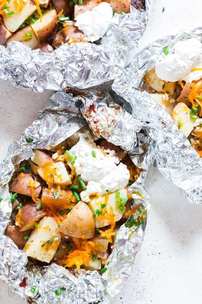 25 Of The Best Summer Grilling Recipes