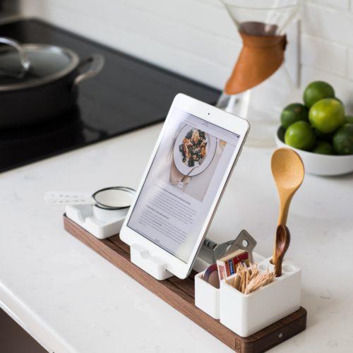 Must have kitchen essentials | Man, That Looks Good!