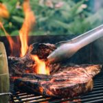 12 Summer Grilling Tips Every Newbie Needs To Know