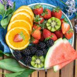 Where to Order Fresh Fruit and Vegetables Online