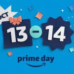 15 Amazon Prime Day Kitchen Essentials